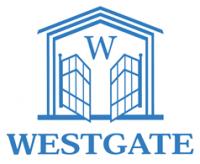Westgate Mortgages & Insurance Services Ltd Logo